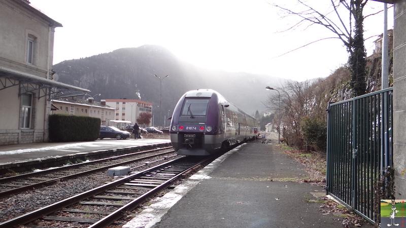 [39 - FR] 2017-12-08 : Dernier voyage d'un train à St-Claude 2017-12-08_gare_st_claude_30