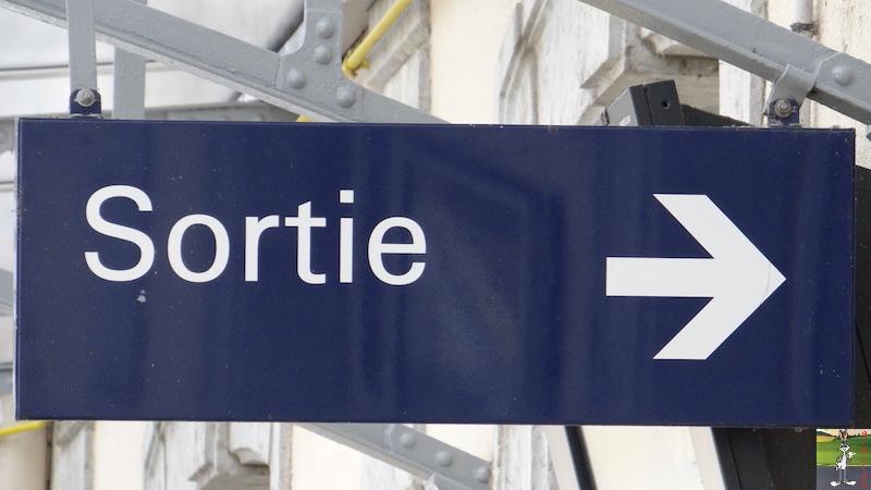 [39 - FR] 2017-12-08 : Dernier voyage d'un train à St-Claude 2017-12-08_gare_st_claude_32