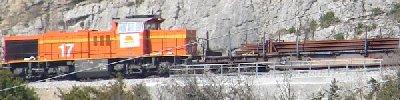 Rail Expo - Nyon - Vaud - Suisse - 17-10-2015 Signature_01