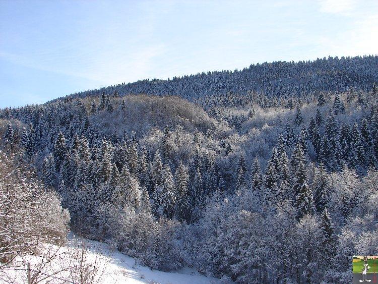 2010-02-21 : Neige à la Mainmorte (39) 2010-02-21_neige_01