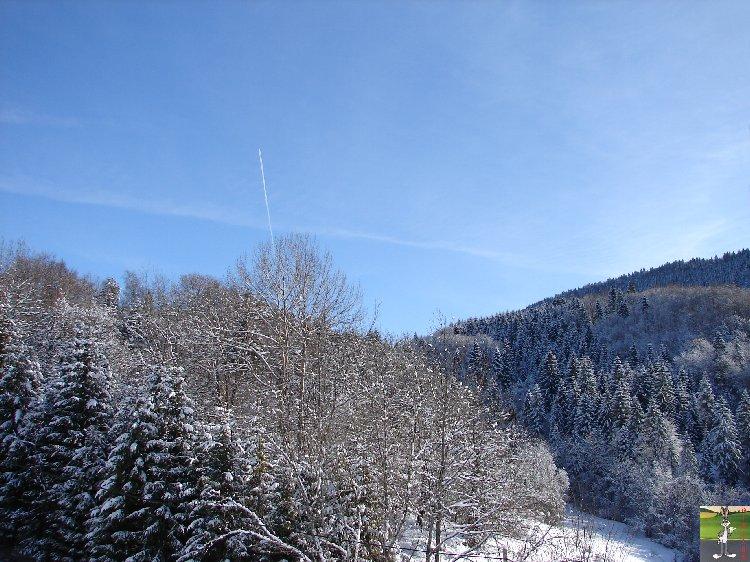2010-02-21 : Neige à la Mainmorte (39) 2010-02-21_neige_04