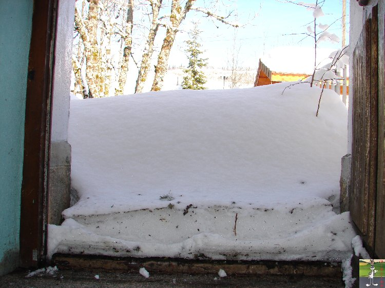 2010-02-21 : Neige à la Mainmorte (39) 2010-02-21_neige_06