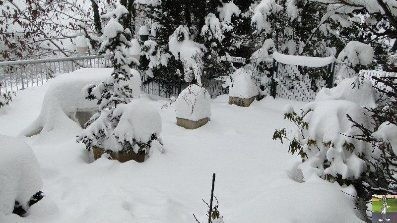 2010-12-03 : Neige à La Mainmorte (39) 2010-12-03_neige_03