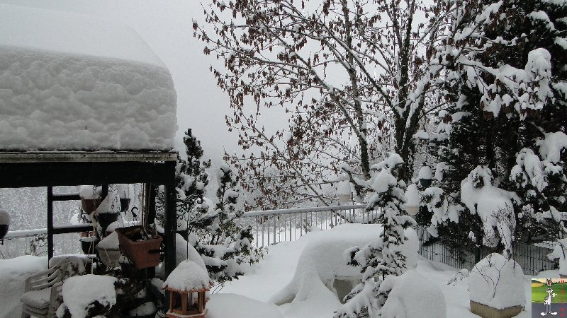 2010-12-03 : Neige à La Mainmorte (39) 2010-12-03_neige_04
