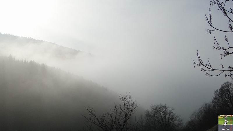 """Les 4 Saisons de """"Mon Jura"""" 2011-01-30_brouillard_soleil_04"""