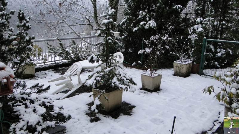 """Les 4 Saisons de """"Mon Jura"""" 2011-02-20_neige_01"""