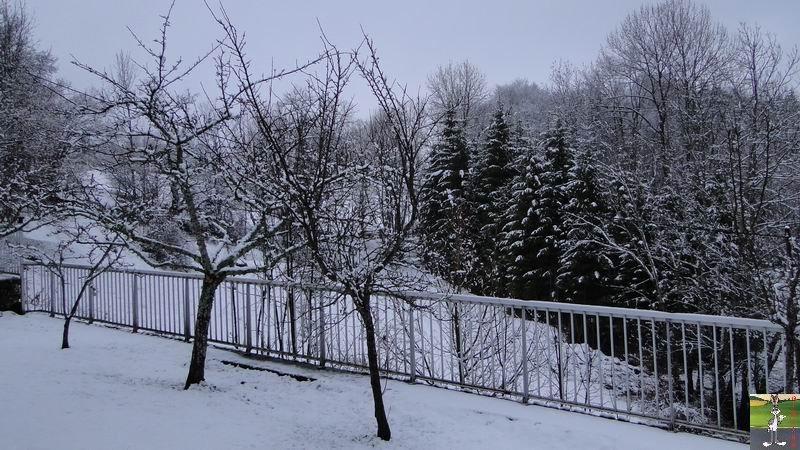 """Les 4 Saisons de """"Mon Jura"""" 2011-02-20_neige_02"""
