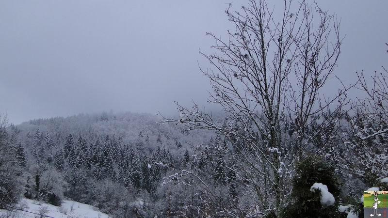 """Les 4 Saisons de """"Mon Jura"""" 2011-02-20_neige_03"""