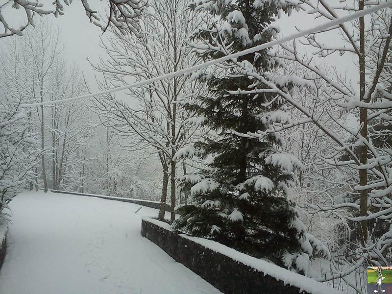 """Les 4 Saisons de """"Mon Jura"""" 2011-02-27_neige_03"""
