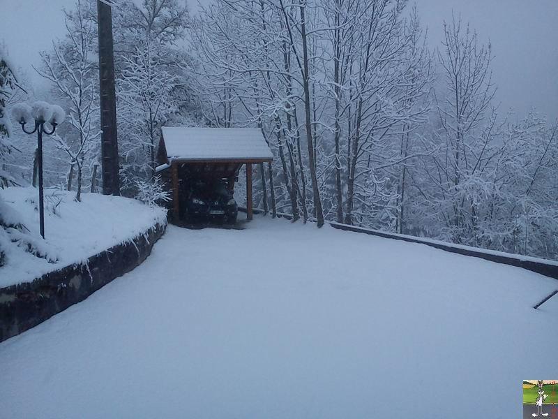 """Les 4 Saisons de """"Mon Jura"""" 2011-02-27_neige_04"""