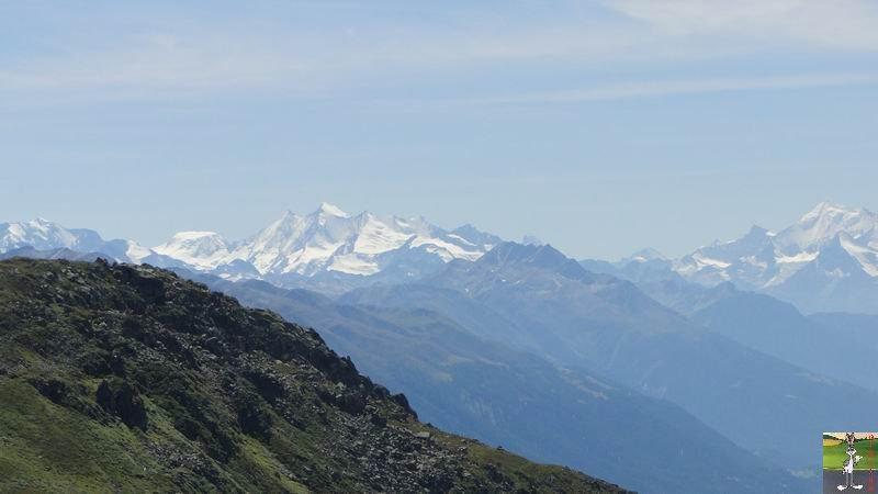 """Les 4 Saisons de """"Mon Jura"""" 2011-08-10_suisse_01"""