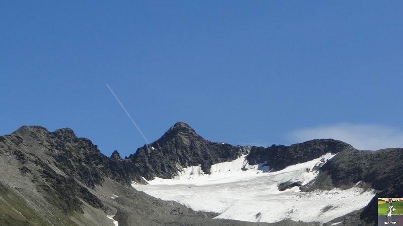 """Les 4 Saisons de """"Mon Jura"""" 2011-08-10_suisse_02"""