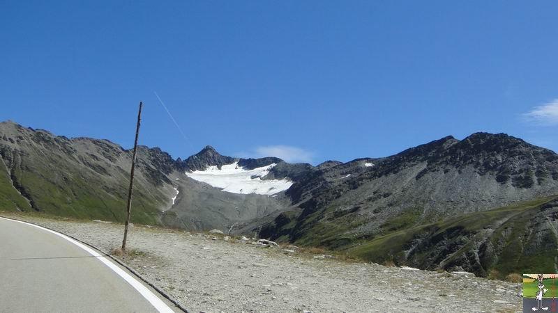 """Les 4 Saisons de """"Mon Jura"""" 2011-08-10_suisse_03"""