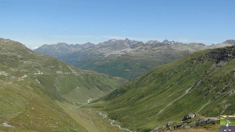 """Les 4 Saisons de """"Mon Jura"""" 2011-08-10_suisse_04"""