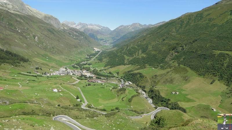 """Les 4 Saisons de """"Mon Jura"""" 2011-08-10_suisse_05"""