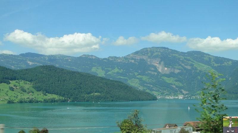 """Les 4 Saisons de """"Mon Jura"""" 2011-08-10_suisse_06"""