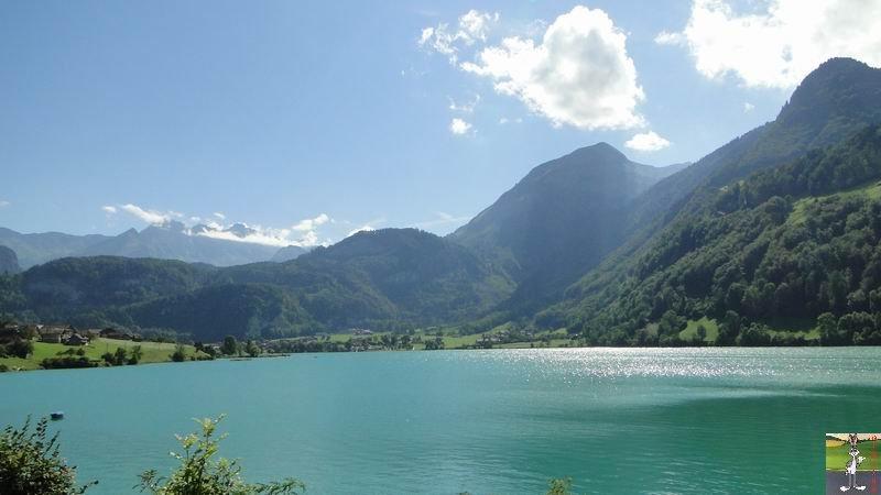 """Les 4 Saisons de """"Mon Jura"""" 2011-08-10_suisse_07"""