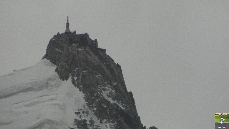 2011-09-03 : Aiguille du Midi depuis Chamonix (74) 2011-09-03_chamonix_aiguille_du_midi_06