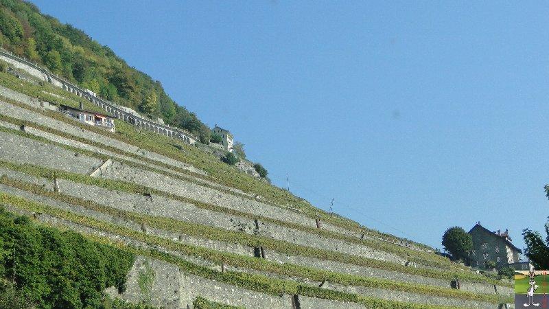 2011-10-02 : Le tour du Lac Léman 2011-10-02_Tour_du_Leman_02