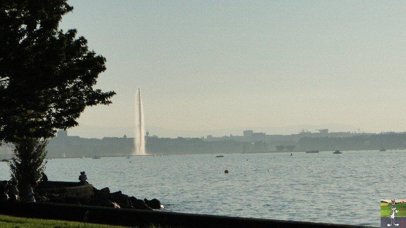 2011-10-02 : Le tour du Lac Léman 2011-10-02_Tour_du_Leman_03