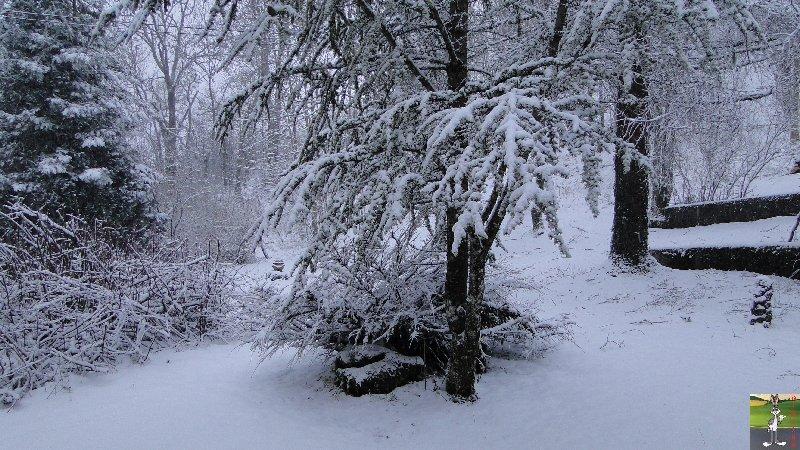 2011-12-17 : Neige à La Mainmorte (39)  2011-12-17_neige_03