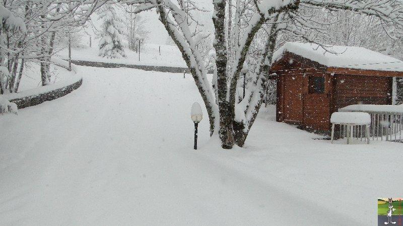 2011-12-18 : Neige à La Mainmorte (39)  2011-12-18_neige_03