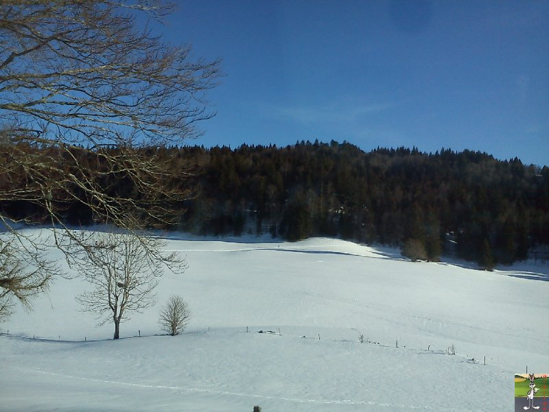 2012-01-15 : Beau temps sur les Hautes Combes (39) 2012-01-15_hautes_combes_01