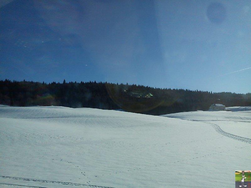 2012-01-15 : Beau temps sur les Hautes Combes (39) 2012-01-15_hautes_combes_02