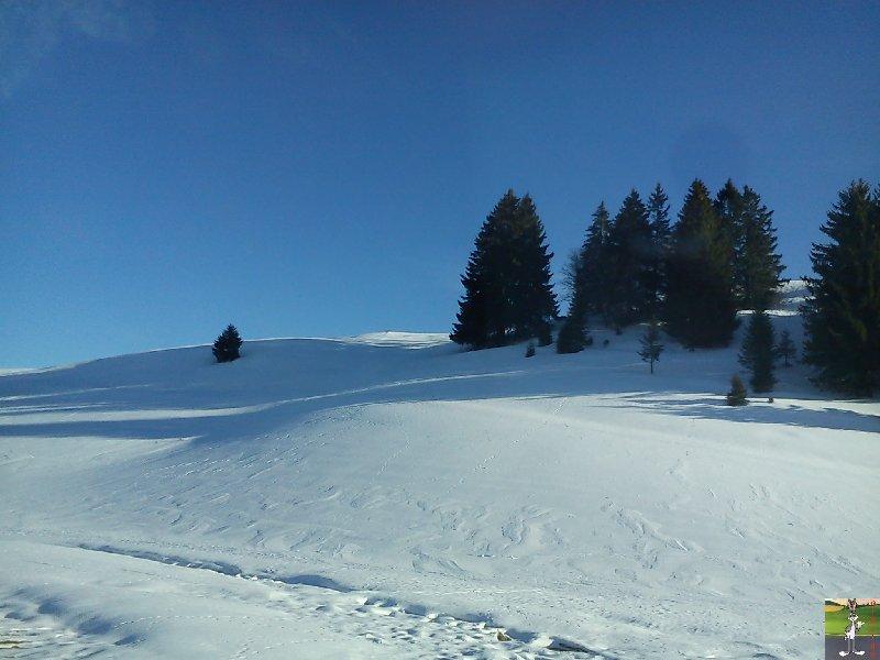 2012-01-15 : Beau temps sur les Hautes Combes (39) 2012-01-15_hautes_combes_03