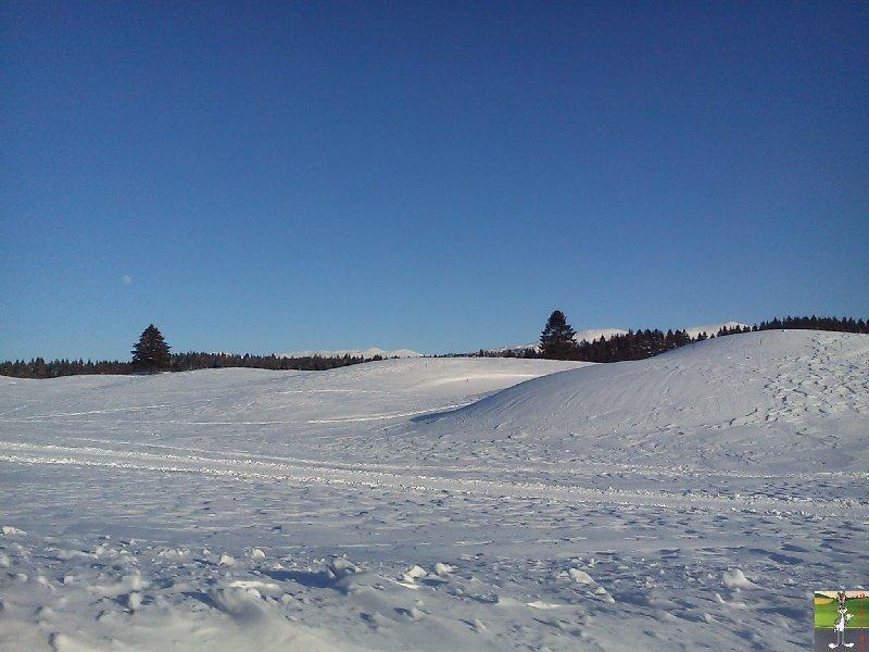 2012-02-05 : Beau temps sur les Hautes Combes (39) 2012-02-05_hautes_combes_04
