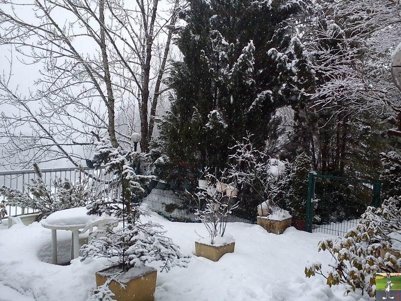 """Les 4 Saisons de """"Mon Jura"""" - Page 2 2012-02-19_neige_01"""