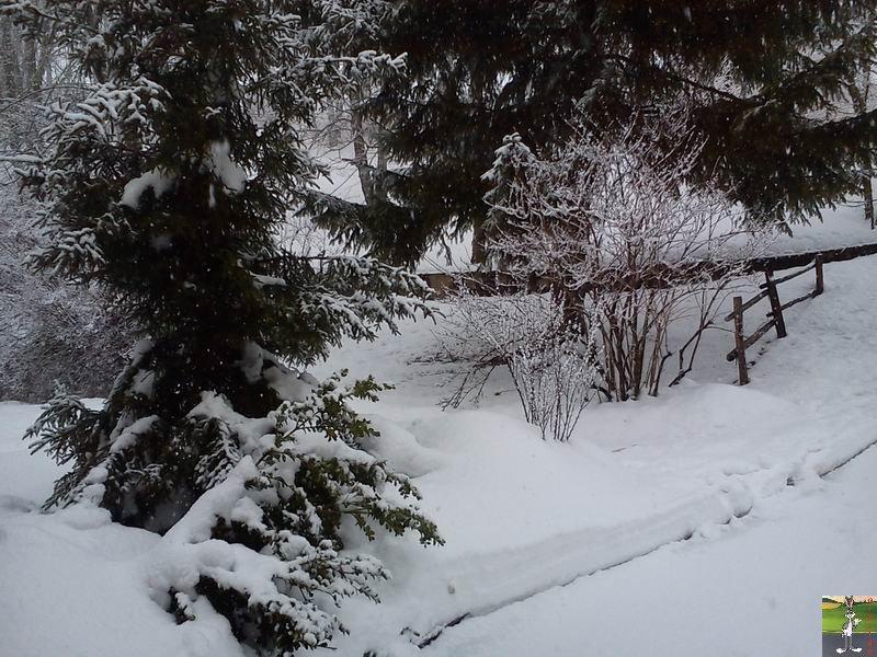 """Les 4 Saisons de """"Mon Jura"""" - Page 2 2012-02-19_neige_06"""