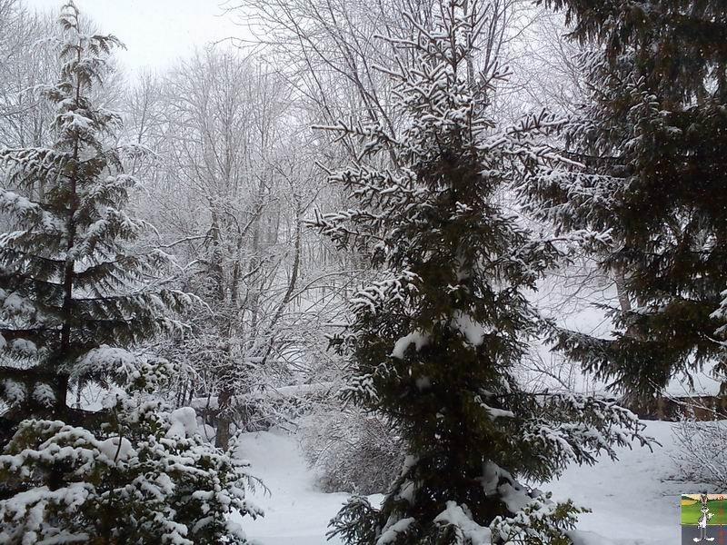 """Les 4 Saisons de """"Mon Jura"""" - Page 2 2012-02-19_neige_08"""