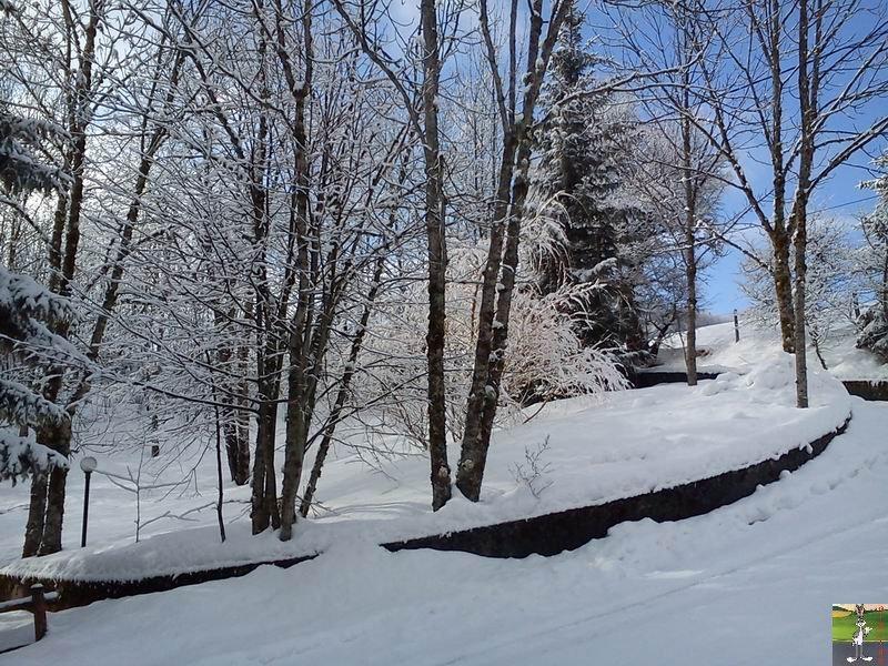 """Les 4 Saisons de """"Mon Jura"""" - Page 2 2012-02-19_neige_11"""