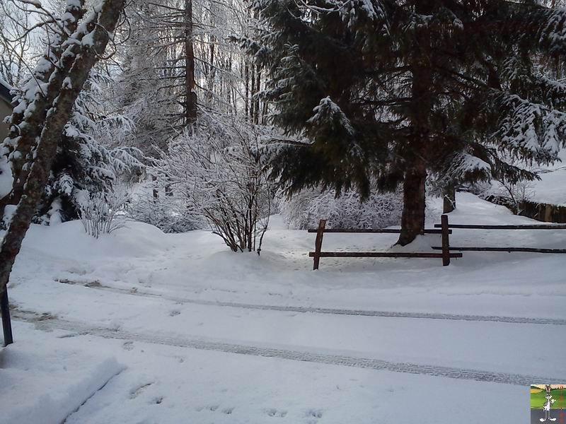 """Les 4 Saisons de """"Mon Jura"""" - Page 2 2012-02-19_neige_12"""
