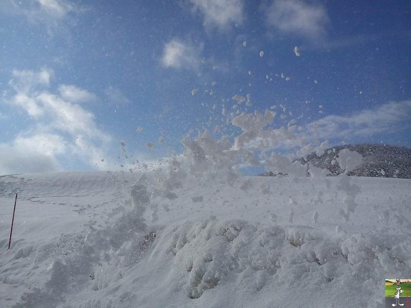 2012-02-19 : Neige à La Mainmorte (39)  2012-02-19_neige_17
