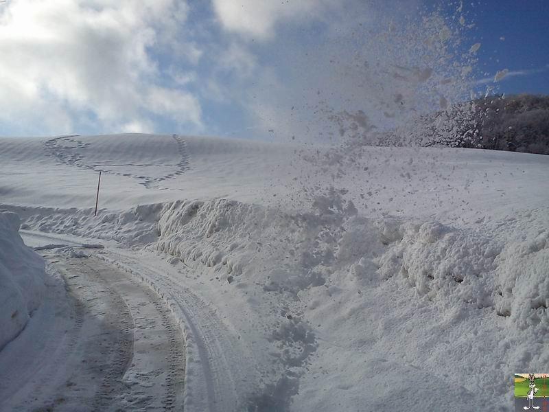 """Les 4 Saisons de """"Mon Jura"""" - Page 2 2012-02-19_neige_18"""