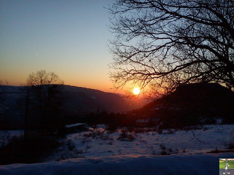 2012-02-21 : Coucher de soleil à La Mainmorte (39) 2012-02-21_coucher_soleil_01