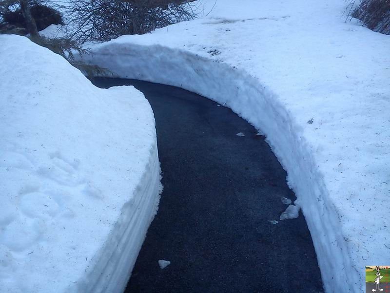 2012-02-25 : Neige à La Mainmorte (39)  2012-02-25_neige_01