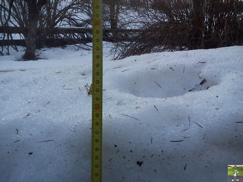 2012-02-25 : Neige à La Mainmorte (39)  2012-02-25_neige_04