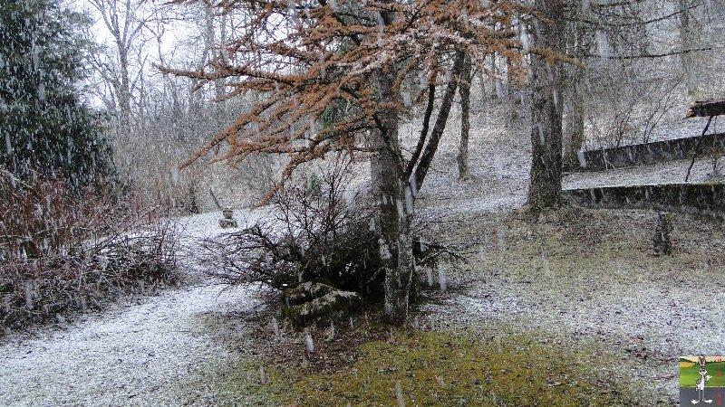 """Les 4 Saisons de """"Mon Jura"""" - Page 2 2012-03-18_neige_01"""