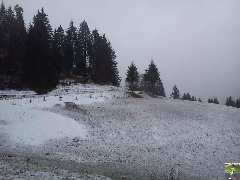 2012-04-08 : Neige à Haut-Crêt (39) 2012-04-14_neige_01