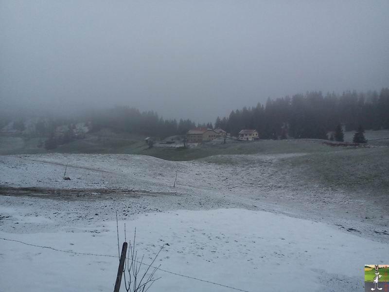 2012-04-08 : Neige à Haut-Crêt (39) 2012-04-14_neige_02