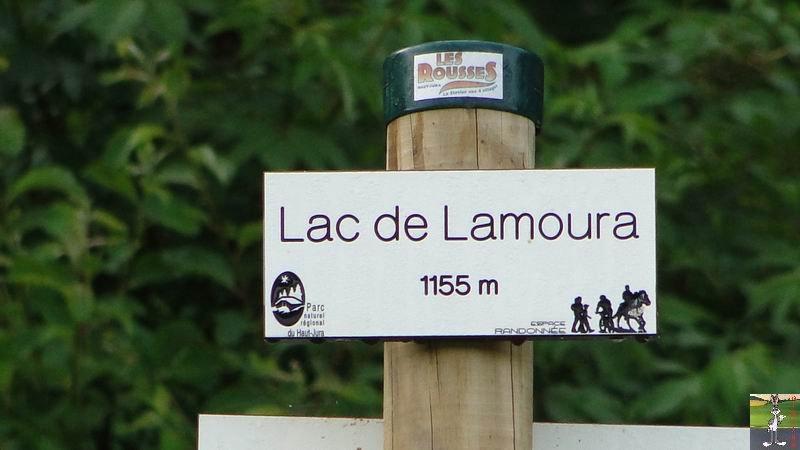 Le lac de Lamoura (39) 2012-06-24_lac_de_lamoura_01
