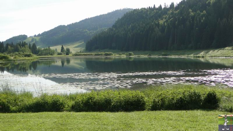 Le lac de Lamoura (39) 2012-06-24_lac_de_lamoura_02