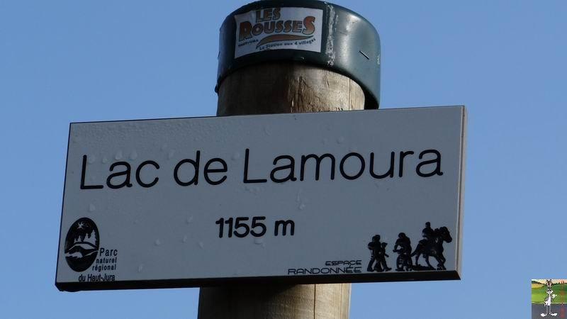 """Les 4 Saisons de """"Mon Jura"""" - Page 2 2012-08-22_lac_lamoura_01"""