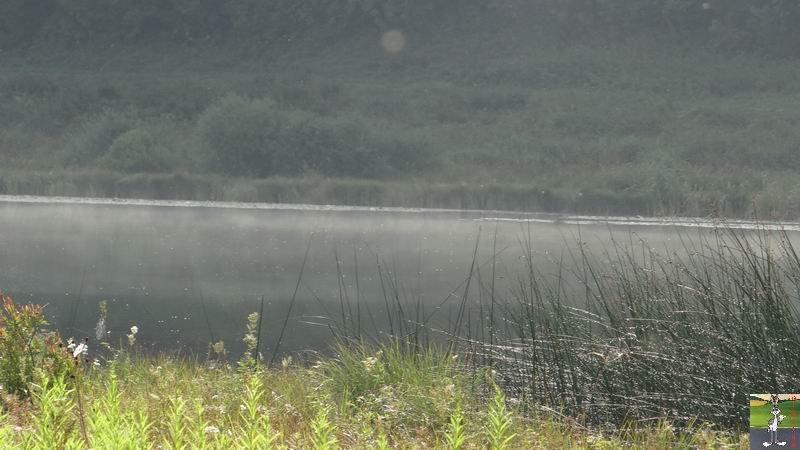 Le lac de Lamoura (39) 2012-08-22_lac_lamoura_05