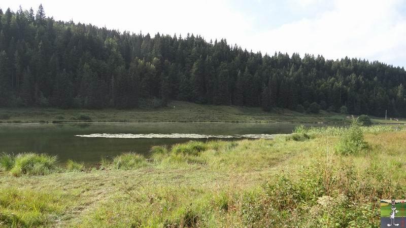 Le lac de Lamoura (39) 2012-08-22_lac_lamoura_08