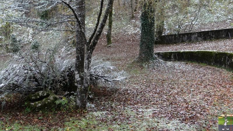 """Les 4 Saisons de """"Mon Jura"""" - Page 2 2012-10-27_premiere_neige_01"""