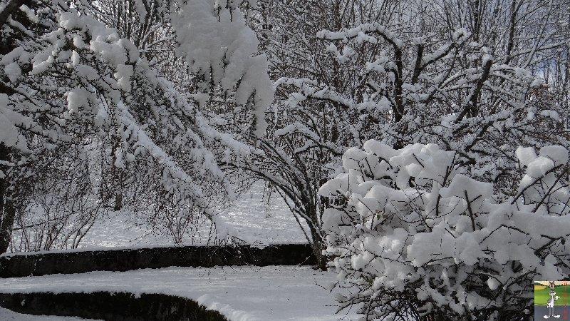 2012-11-30 : Neige à La Mainmorte (39) 2012-11-30_neige_03